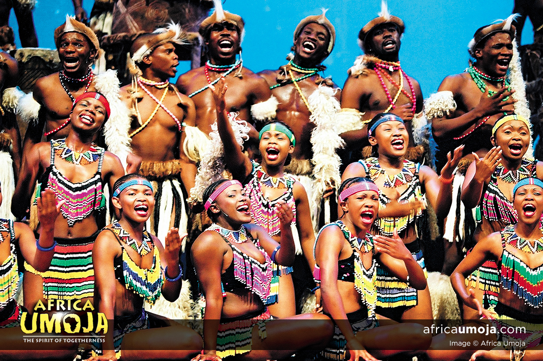 african influence on western culture Historically, the wildlife, natural resources, and culture have made africa a highly valuable continent to the western world africa has gathered the attention of western tourists, western explorers, and western imperialists from all over.