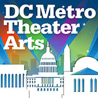 DC metro Theater Arts